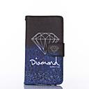 Buy Elegant Diamond Pattern PU Leather Full Body Case Stand Multiple Samsung Galaxy J1/J5