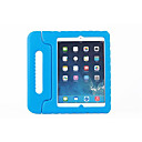 Gel Hard Silicone ShockProof Case Cover Portable for iPad Mini 1 2 3
