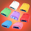 36w LED Nail Gel UV Lamp Dryer LED UV Nail Phototherapy Machine