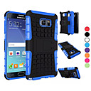 Buy 2 1 Dual-color Detachable PC+TPU Hybrid Case Kickstand Samsung Galaxy Note 3/Note 4/Note 5/Note 5 Edge