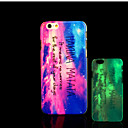 Buy Infinity Pattern Glow Dark Hard Plastic Back Cover iPhone 5 5s Case