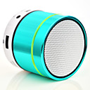 Buy Portable Mini Bluetooth Speaker Wireless Stereo Subwoofer Speakers Outdoor Sport Loudspeaker