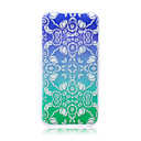 Buy Flower Color Pattern TPU Material Phone Case Samsung Galaxy J1/J1 Ace/J2/J3/J5/J7