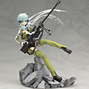 Buy Sword Art Online Anime Action Figure 22.5CM Model Toys Doll Toy