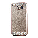 Buy Samsung s7 luxury diamond phone shell edge Glitter Phone Case s4 / s5 s6 s6edge s7edge