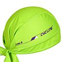 Buy Cycling Cap Bandana/Hats/Headsweats / Bandana BikeBreathable Quick Dry Ultraviolet Resistant Anti-Insect Antistatic Limits