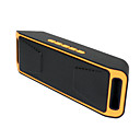 Buy Portable Wireless Speaker Bluetooth 4.0 Stereo Subwoofer TF USB FM Radio Built-in Mic Dual Bass Sound Speakers