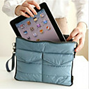 Buy Travel Luggage Organizer / Packing Storage Fabric