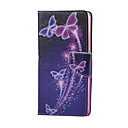 Buy Huawei Case Wallet / Card Holder Stand Full Body Butterfly Hard PU Leather Honor 5X