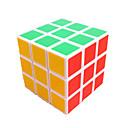 diy hjärngymnastik Rubiks kub iq komplett kit