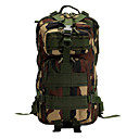 Buy Clothin® Backpack Waterproof Outdoor Sport Hiking Trekking Military Tactical Shoulders Bag