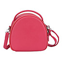 Buy PU Leather Protective Camera Bag Case Shoulder Strap Fujifilm Instax