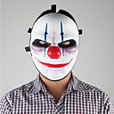 Buy Halloween Masks / Masquerade Movie Character Holiday Supplies