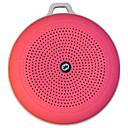 Buy Y3 Wireless Bluetooth Speaker Outdoor Mobile Mini Subwoofer Sound Portable Radio