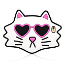 Buy 3D Love Cat Silicone Case iPhone 6s 6 Plus SE 5s 5