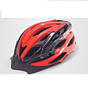 Buy Others Women's / Men's Mountain Road Sports Bike helmet 24 Vents CyclingCycling Cycling