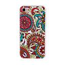 Buy Sunflower Pattern 3D Stereo Relief Diamond Scrub TPU Material Phone Case iPhone7 7 Plus