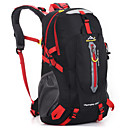 Buy 40 L Hiking & Backpacking Pack Backpack Camping Traveling Multifunctional Nylon