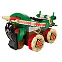 Buy / Gift Building Blocks Plastic 5 7 Years Toys 14
