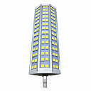 Buy 20W Decoration Light T 84LED SMD 5050 1300LM lm Warm White / Cool Decorative 85-265V