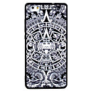 Buy Huawei P8 P9 P8Lite P9Lite Y5 II Honor5A Honor8 Mate7 Ring Pattern TPU Material Painted Relief Phone Case