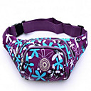 Buy 15 L Sling & Messenger Bag / Waist Bag/Waistpack Leisure Sports Cycling/Bike Outdoor SportsWaterproof Breathable