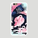 Buy Pattern Case Back Cover Flamingos Hard PC Apple iPhone 7 Plus / 6s Plus/6 6s/6