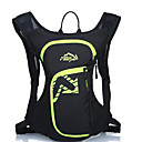 Buy 12 L Hiking & Backpacking Pack Laptop Cycling Backpack BackpackClimbing Leisure Sports Cycling/Bike Camping Traveling
