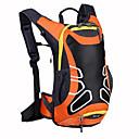 Buy Sports Bike Bag 20LBackpack Hydration Pack & Water Bladder Cycling Backpack Waterproof Bicycle Nylon Cycle BagLeisure