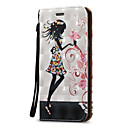Buy Samsung Galaxy A3 A5(2016)Case Cover 3D Sexy beauty Hard PU Leather A5