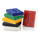 Buy 170 Tie Point Mini Solderless Prototype Breadboard / Protoboard