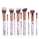 Buy 1Makeup Brush Set Contour Blush Eyeshadow Brow Concealer Powder Foundation Synthetic Hair