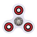 Buy Fidget Hand Spinner Finger Tri-Spinner Gyroscope Beyblades Metal Fusion Beyblade Toys Cube Spinning Top