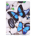Buy Card Holder Wallet Stand Flip Pattern Case Full Body Butterfly Hard PU Leather AppleiPad Pro 9.7'' iPad Air 2 4/3/2