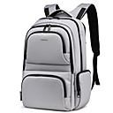 Buy Tigernu Laptop Backpack Waterproof 17 Inch Leisure School Bags mens backpack bag school bags teenagers