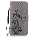 Buy Huawei Mate 9 P9 Lite PU Leather Material Embossed Pattern Butterfly Phone Case P8 Y6 Y625 G8 Honor 5C 8