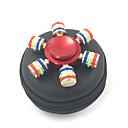 Buy Fidget Spinner Hand Toy Relieve Stress High-Speed EDC Focus