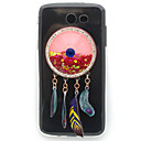 Buy Samsung Galaxy J3 J5 (2017) Case Cover High Penetration TPU Material Wind Chimes Flash Powder Quicksand Diamond Phone J7 (2016)
