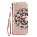 Buy Case Cover Moto G5 Plus Card Holder Wallet Stand Flip Full Body Flower Hard PU Leather G4 Play