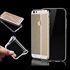 iPhone 6S/6 Cases/Covers