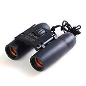 30X60 mm 쌍안경 고해상도 나이트 비젼 블루 필름