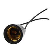 E27-전구-방수-전구 컨넥터