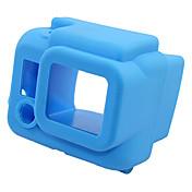 보호케이스 가방 에 대한 Gopro 3 Gopro 2 유니버셜