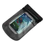 25 L 휴대 전화 가방 카메라가방 방수 건조 자루 방수 가방 방수 비 방지 용 바닷가 야외 여행