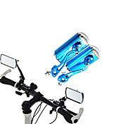 Espejos Bike Ciclismo Recreacional Ciclismo/Bicicleta Bicicleta de Montaña Bicicleta de Pista Bicicleta de Piñón FijoConveniente