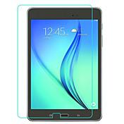 삼성 갤럭시 탭 전자 9.6 T560의 t561 태블릿 용 강화 유리 FLIM 화면 보호기