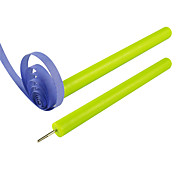 녹색 볼륨 펜 quilling 종이 DIY 도구