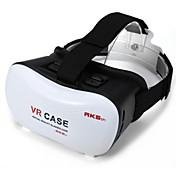 3D 안경 편광3D