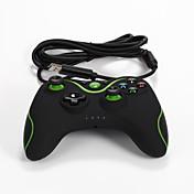Controles Para Xbox Uno