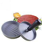 1pcs Multifunción / Agarre práctico / Mejor calidad / Alta calidad / nuevo / Cocina creativa Gadget Acero inoxidableHerramientas para